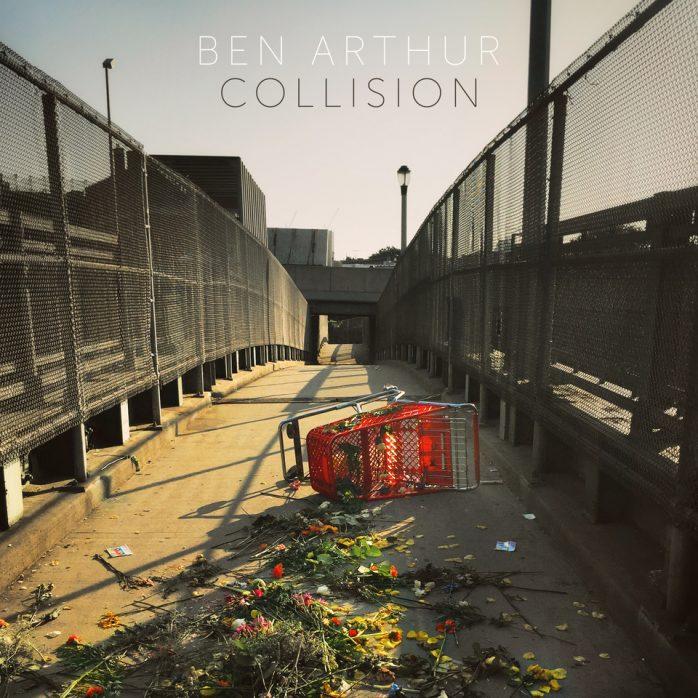 Ben-Arthur-Collision