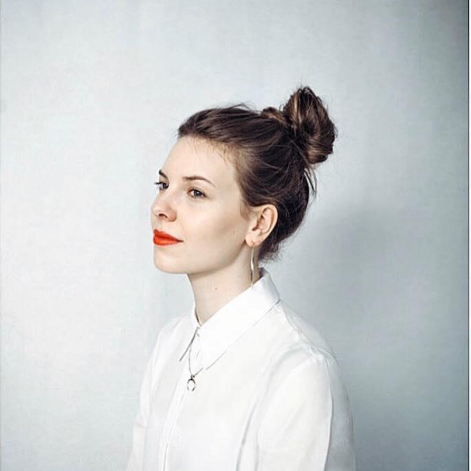 Miranda Joy