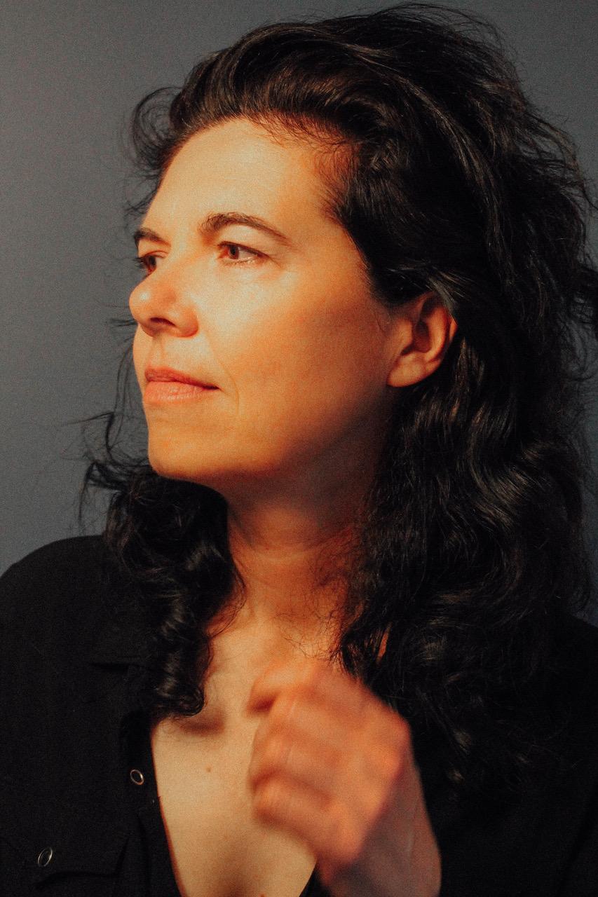 MAIASHARP Emily Kopp Small